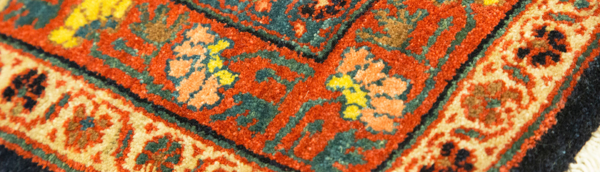 Kurosh Rugs Bloomington Mn Us 45245