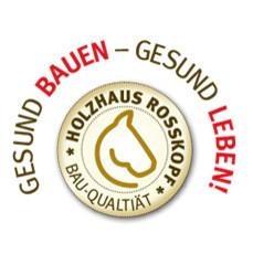 Rosskopf Holzhaus holzhaus rosskopf günzburg de 89312