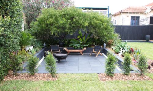 How Do I Create A Balinese Garden
