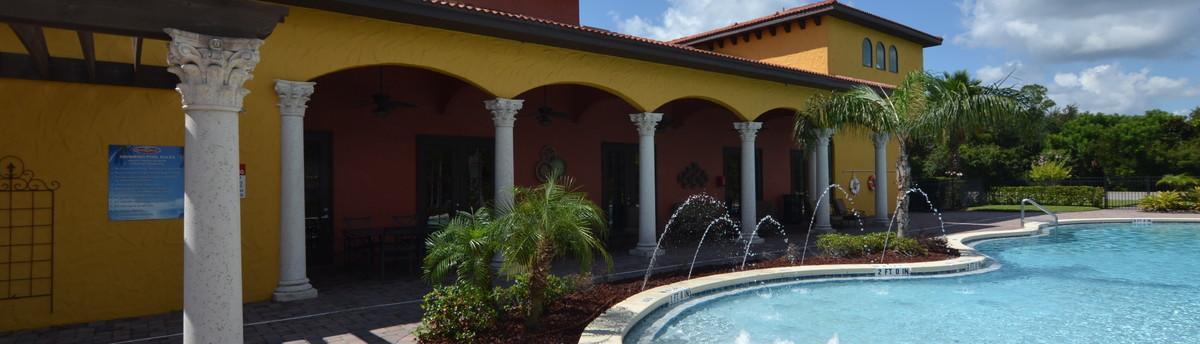 Henin homes winter park fl us 32789 for Casa jardin winter park fl