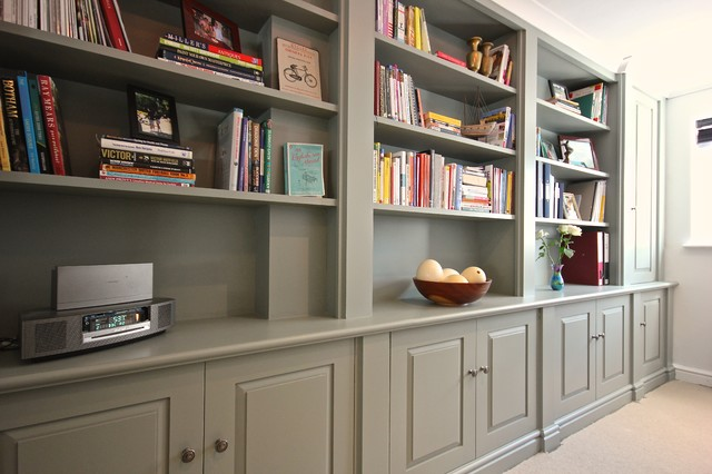 home office library furniture. contemporary library home study furniture traditionalhomeofficeandlibrary for office library