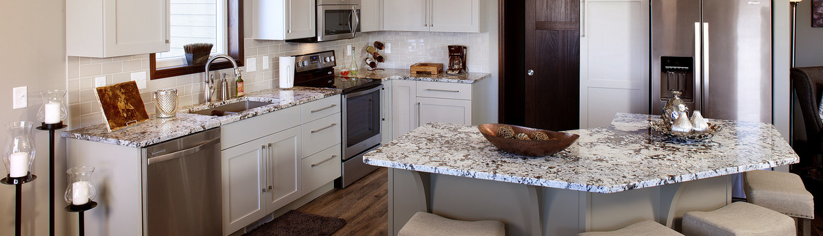 CWW Kitchens, Inc.   Melbourne, FL, US 32901