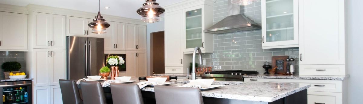 Lotus Home Interiors Www.lotushomeinteriors.com