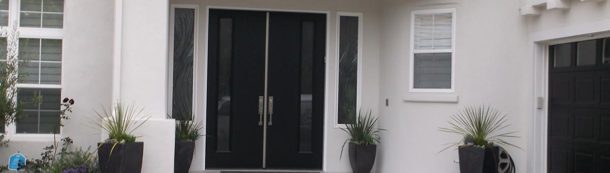 Escon Door & Escon Door - Los Angeles CA US 90040 - Start Your Project