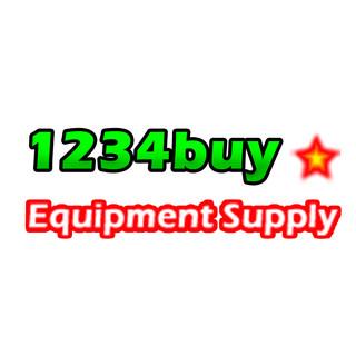 1234buy Equipment Supply Houzz