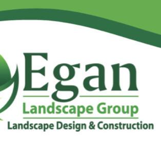 Egan Landscape Group Inc Plymouth Ma
