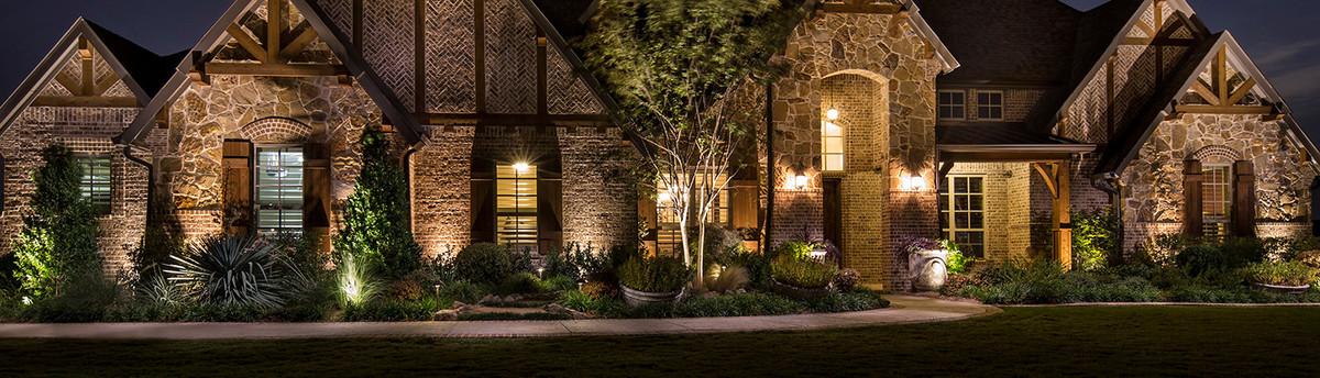 Reviews Of Nite Fx Lighting Landscape Plano Tx