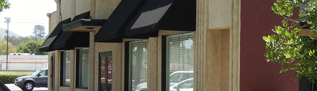 Altura paint center vista ca us 92084 for Home decorators altura
