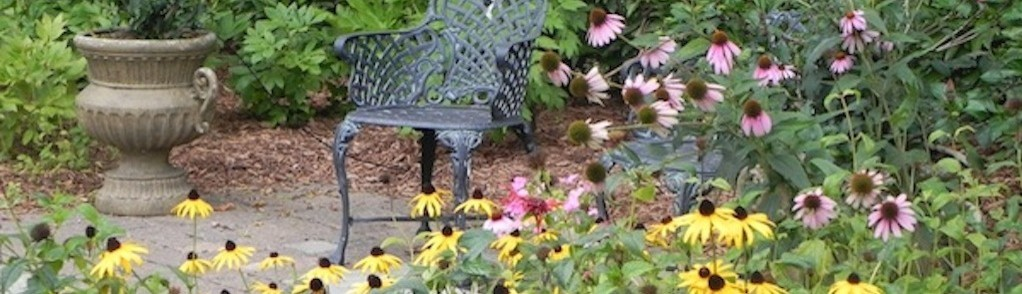 anne fahey garden design consulting essex fells nj us 07021 - Garden Design Essex