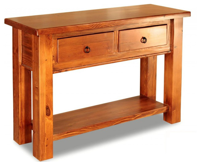 sideboard farmhouse buffets and sideboards by clipper ship furniture - How To Ship Furniture