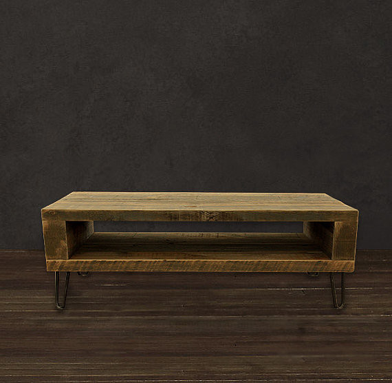 Etsy Coffee Table Home For You - Etsy Coffee Tables Reclaimed Wood - Coffee  Addicts