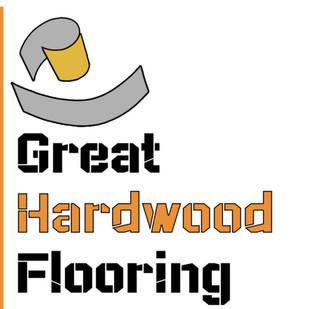 Great Hardwood Flooring Services Inc