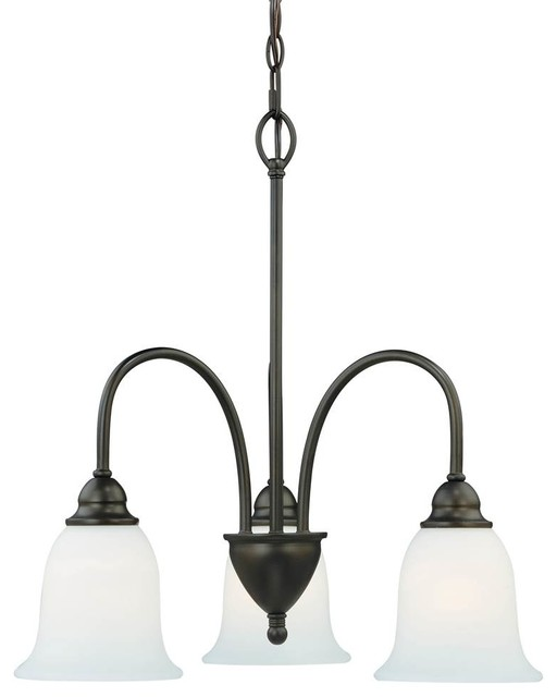 oil rubbed bronze kitchen lighting vaxcel kitchen light in rubbed bronze finish 7150