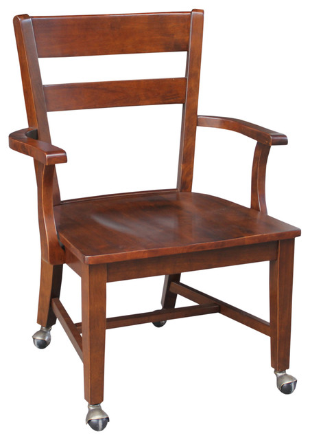 Arm chair matching desks traditional kids tables and for Matching arm chairs