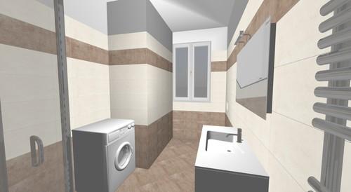 Posa piastrelle bagno u2013 idee immagine mobili