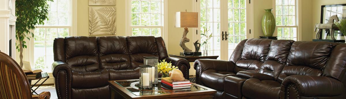 Gentil Rudd Furniture