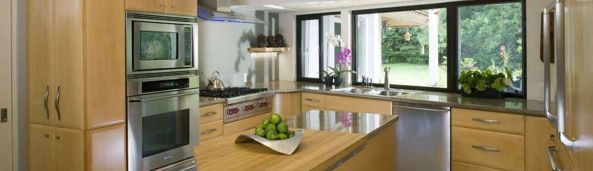 Designer Kitchens and Baths - Honolulu, HI, US 96816