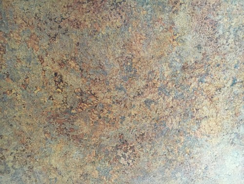 Can Anyone Identify This Laminate Countertop Maker And Pattern?