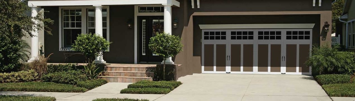 & United Garage Doors - Richardson TX US 75080 - Contact Info