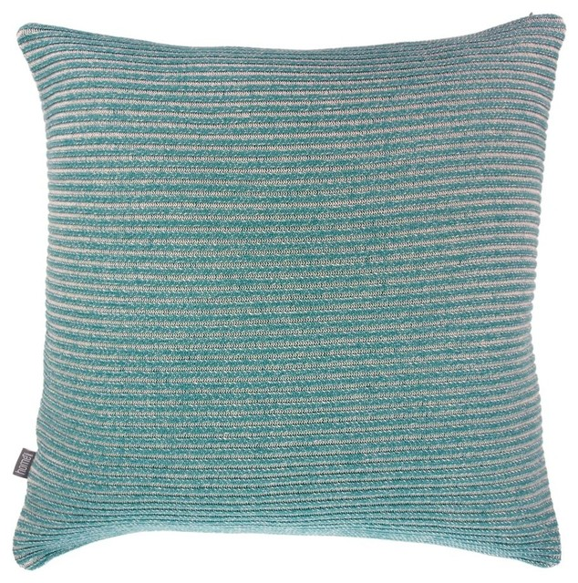Home Concept Ethereal Divine Scatter Cushion Cover