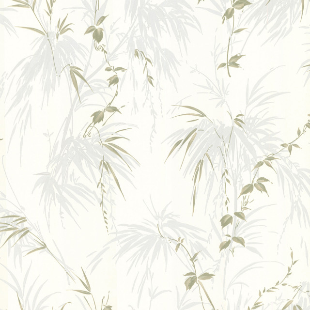 Zumi Blue Palm Leaves Wallpaper Sample Tropical Wallpaper By Brewster Home Fashions 20934 tropical leaves wallpaper pbr texture seamless demo note: zumi blue palm leaves wallpaper sample