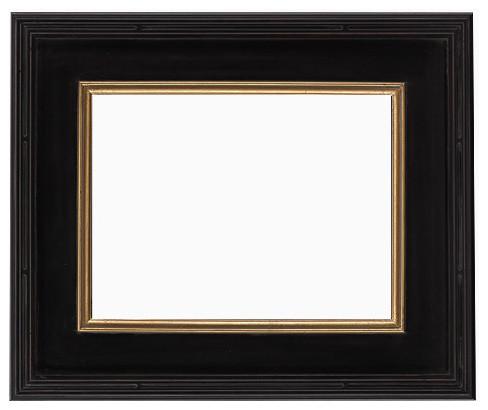 San Diego Frame Mfg, Co. - Plein Air Gallery Style Frame ...