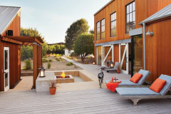 8 Ways to Create Zones in Your Landscape