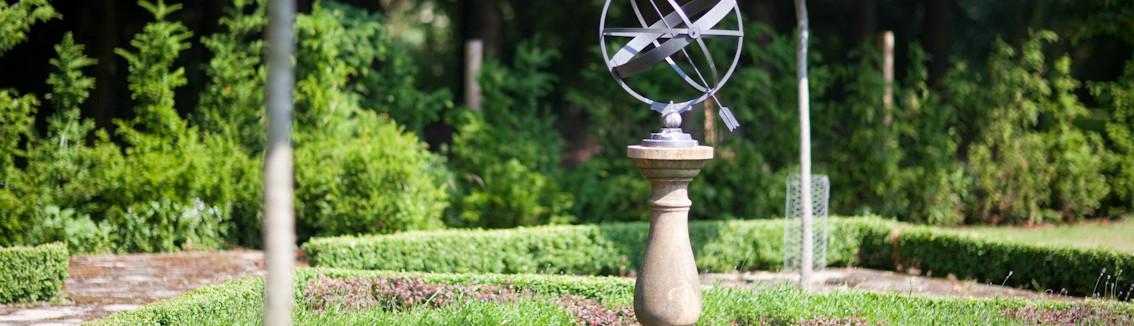 James Hutchison Garden Design - Edinburgh, Midlothian, UK EH9 1JQ