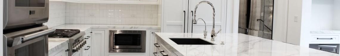 Vesta Kitchen & Bath / NY Cosmopolitan Cabinetry - Brooklyn, NY, US ...