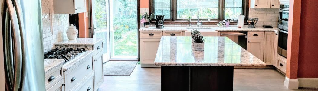 Troost Bros Inc Staten Island NY US - Bathroom remodeling staten island ny