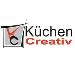 Creativ Küchen küchen creativ osnabrück deutschland küchenplanung