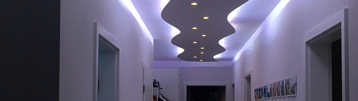 lisego deckensegel ug graben neudorf de 76676. Black Bedroom Furniture Sets. Home Design Ideas