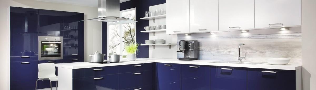 Stall Küchen stall treffpunkt küche gronau gronau de 48599