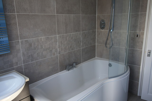 Home merritt fryers ltd autos post for Bathroom design ltd