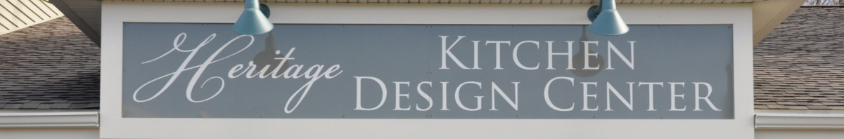 Heritage Kitchen Design Center   North Kingstown, RI, US 02852