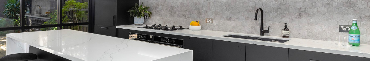 Ultimate Kitchens & Bathrooms - Hawthorn East, VIC, AU 3127