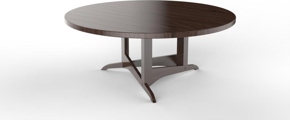 Triad Dining Table