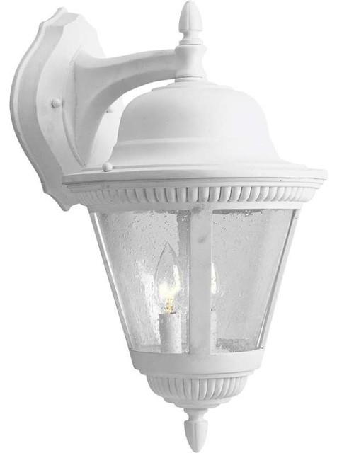 kichler lighting 49316bk westport outdoor pendant black. progress lighting p5864 2030k9 westport outdoor wall light in antiq kichler 49316bk pendant black l