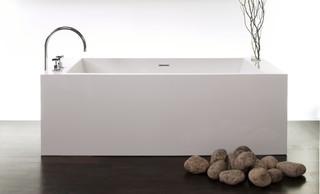 BC 03 bathtub modern bathtubs