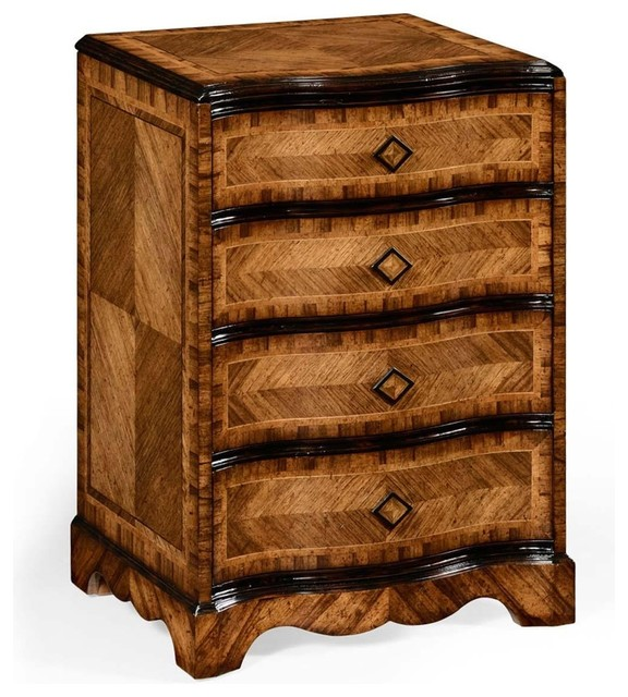 Chest of Drawers JONATHAN CHARLES