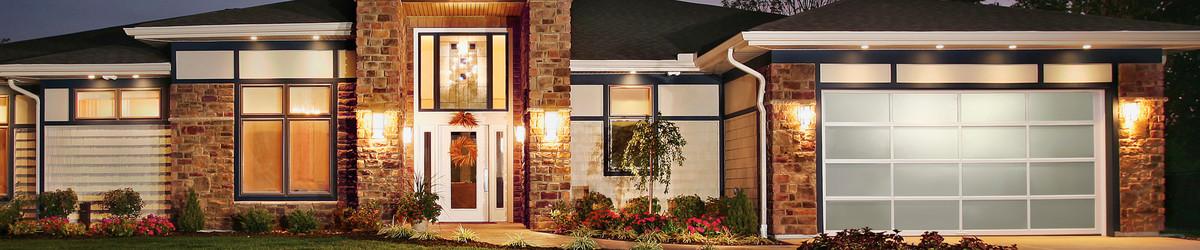 Garage Doors Gates 4 Less Sherman Oaks Ca Us 91411