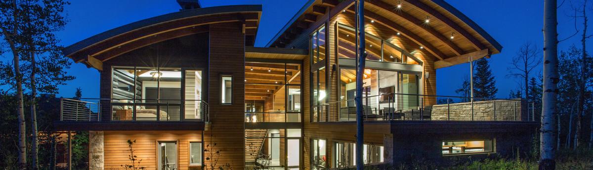 Suman Architects Part 98