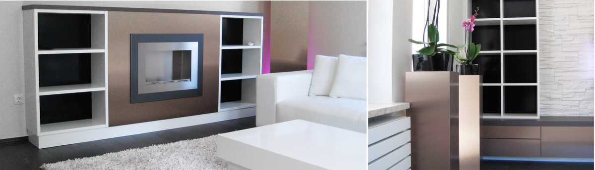 eisenecker interior design m nchen miesbach de 83714. Black Bedroom Furniture Sets. Home Design Ideas