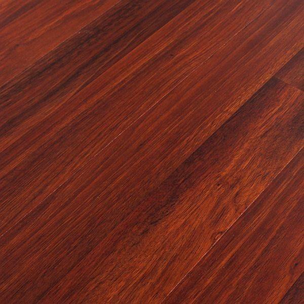 8mm Laminate Flooring 8mm shaw americana laminate flooring Kronoswiss Noblesse Original Merbau 8mm Laminate Flooring Sample Traditional Laminate Flooring