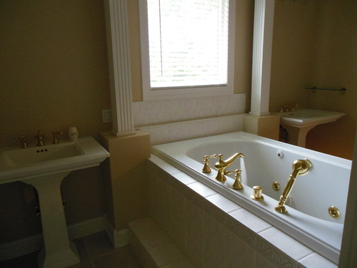 I Want To Remodel My Bathroom i want remodel my master bath