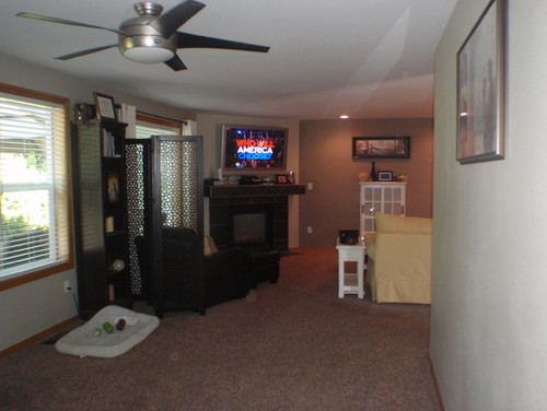 Help With My Living Room With Corner Fireplace And Long Awkward Space
