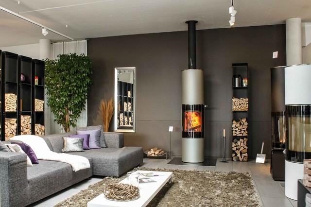 kamin fen in premiumqualit t modern sonstige von vogelbacher gmbh. Black Bedroom Furniture Sets. Home Design Ideas