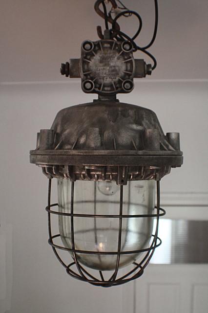 European vintage industrial furniture industrial-pendant-lighting & European vintage industrial furniture azcodes.com