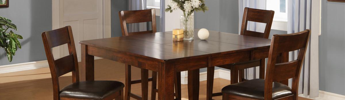 Best Deal Home Furniture   Kokomo, IN, US 46902