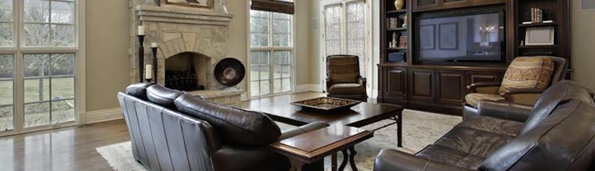 Ormanu0027s 3Day Furniture, Leather U0026 Mattress, LLC   Overland Park, KS, US  66223   Contact Info